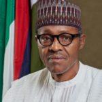 Nigéria recusa ajuda internacional e prefere a de seus multimilionários